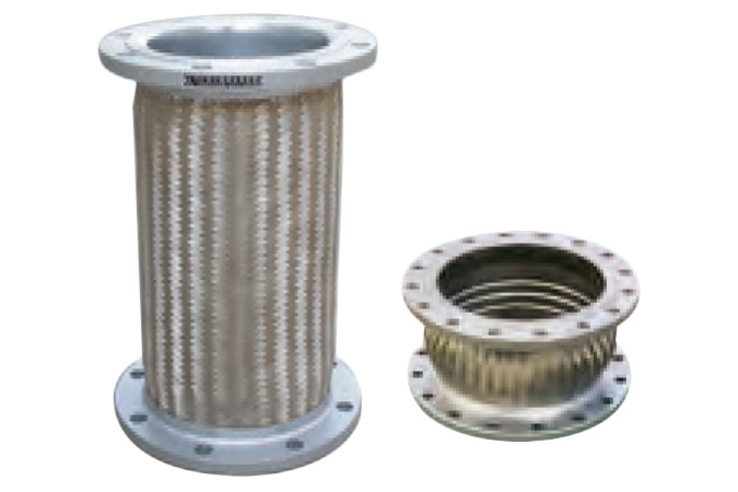RGF型金属软管