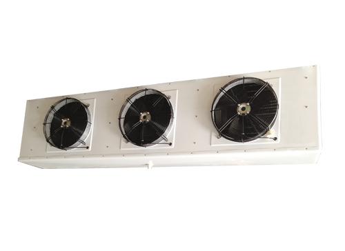 制冷产品 DL 型冷风机