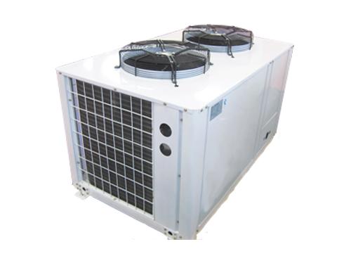 制冷产品 FNU系列冷凝器