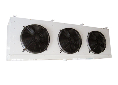 DD type air cooler refrigeration products
