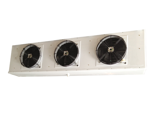 DL type air cooler refrigeration products