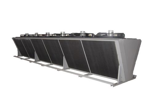 制冷产品 FNV风冷式冷凝器