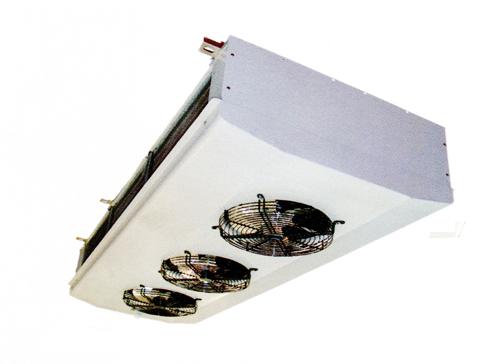 制冷产品 SDF型冷风机