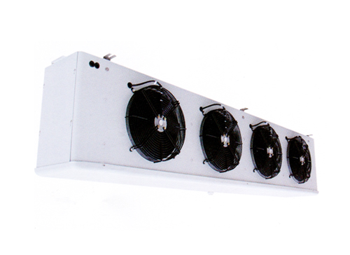 CLS type air cooler refrigeration products