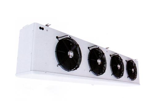 制冷产品 CLS型冷风机