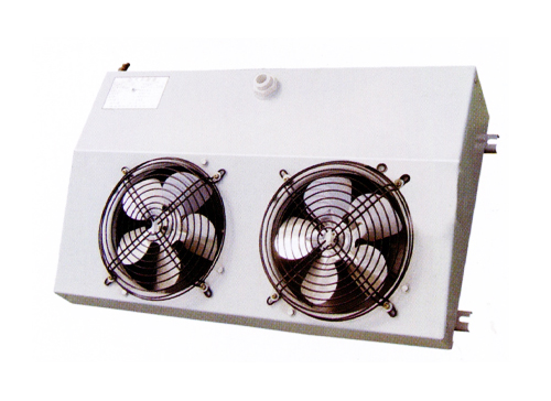 DE type air cooler refrigeration products
