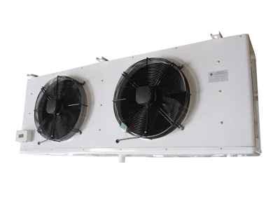 DJ type air cooler refrigeration products