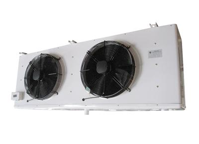 制冷产品 DJ 型冷风机