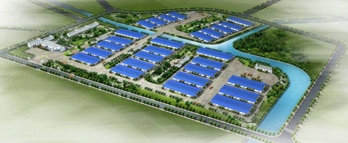 福建青口科技公司