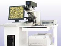 测量显微仪