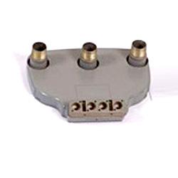 3C Parts 800011