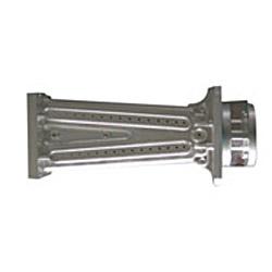 3C Parts 800117