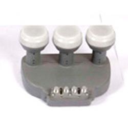 3C Parts 800005
