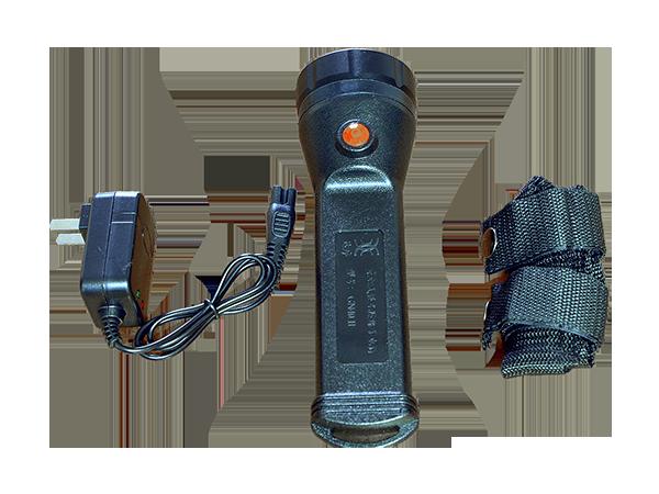 充电式强光灯GN40-11