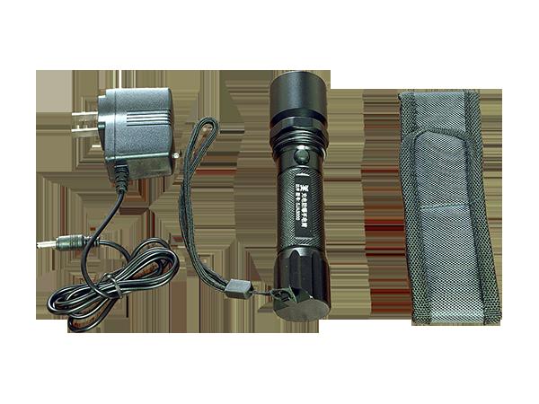 充电式强光灯SJA3000