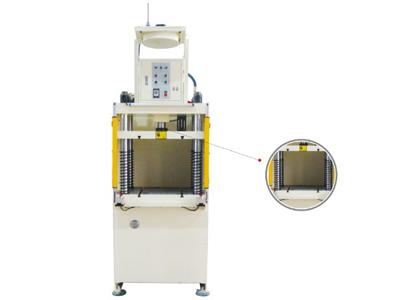 SD4-15H油压机