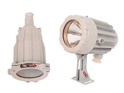 BSK系列隔爆型礼孔灯