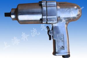 奔流牌气扳机BQ16