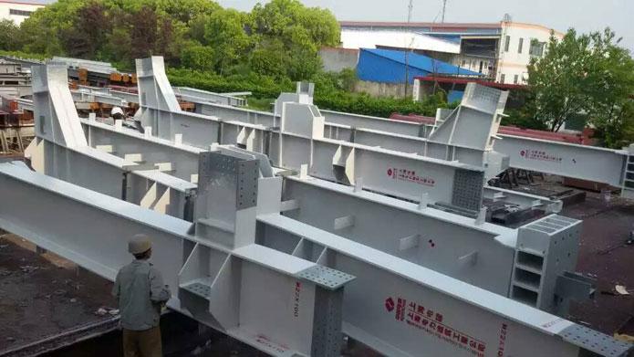 印度尼西亚棉兰工业园2×150MW燃煤电厂项目