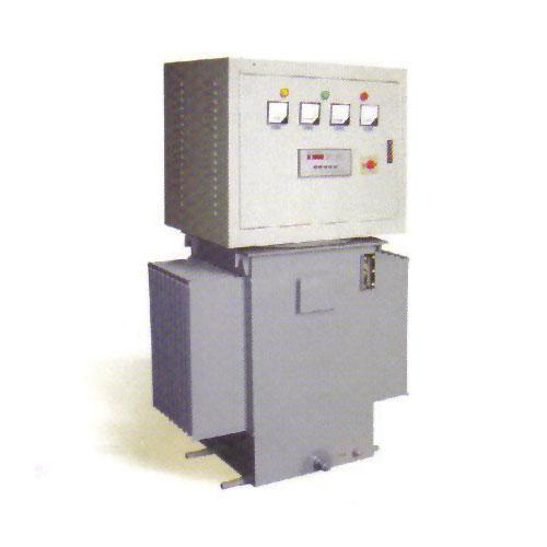 SWY油浸式稳(调)压器