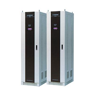 SHBES/P系列可变频三相(动力型)应急电源