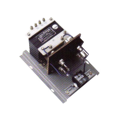 BKZ系列机床控制变压器