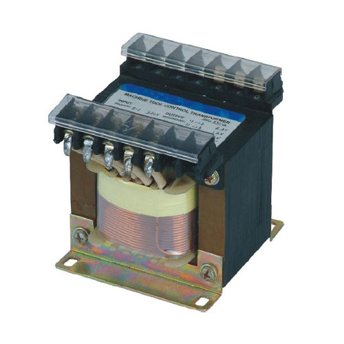 JBK3(DK3)系列机床控制变压器