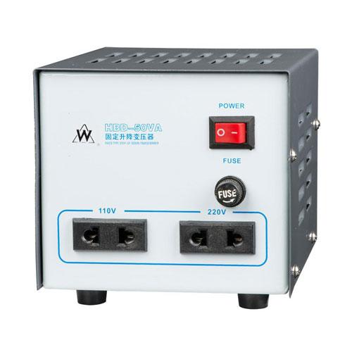 JMB/BJZ/DG/BZ(DM)系列照明/行灯控制/单相隔离变压器