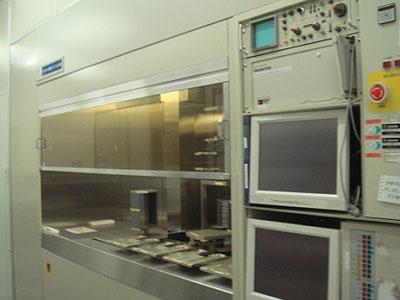 SEN GSD-A-Series