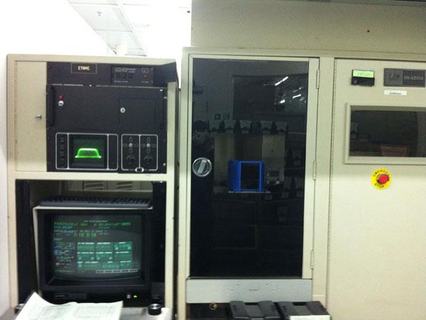 Eaton NV-6200