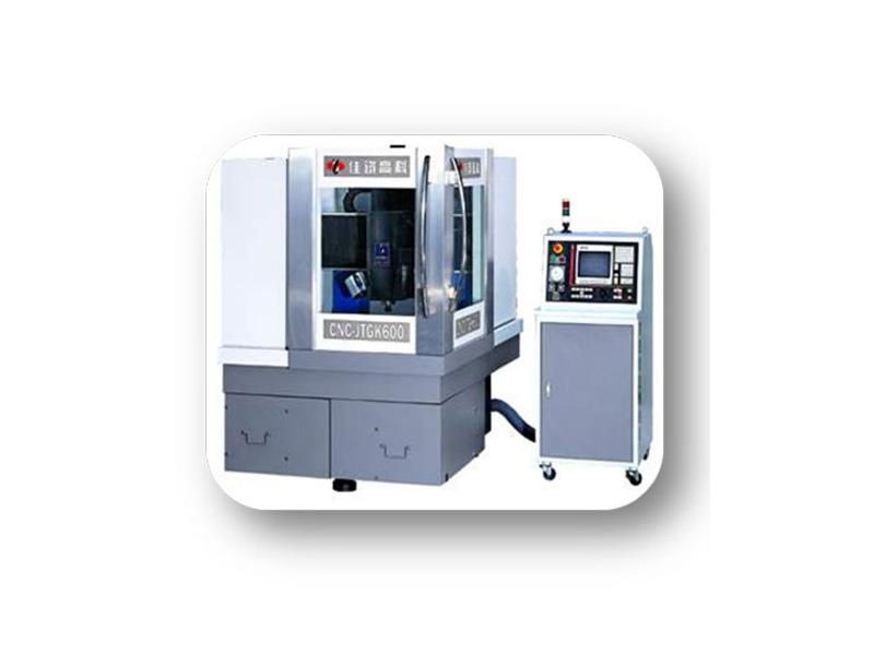 CNC高速雕刻機
