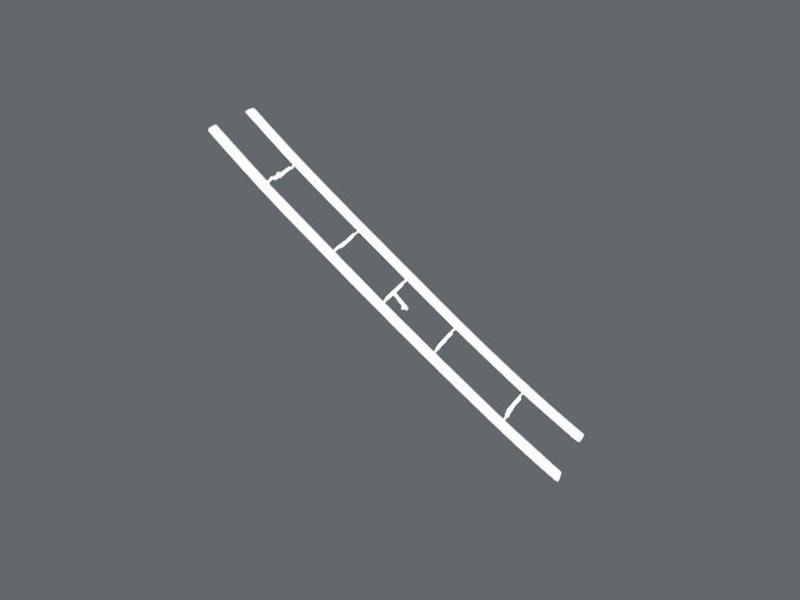 尾門飾條系列
