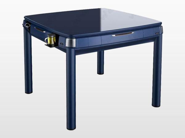 阿Dr.法 蓝 餐桌式麻将机