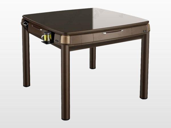 阿Dr.法 餐桌式麻将机
