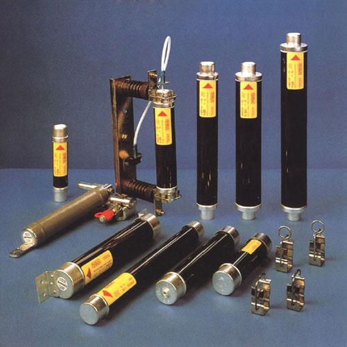 高压熔断器 HH-3-24KV
