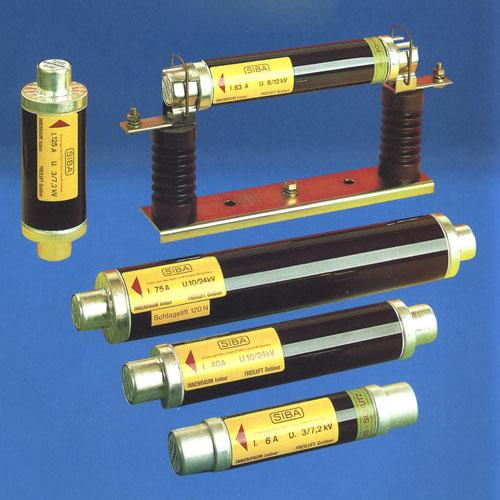 高压熔断器 HH-36KV-40.5KV
