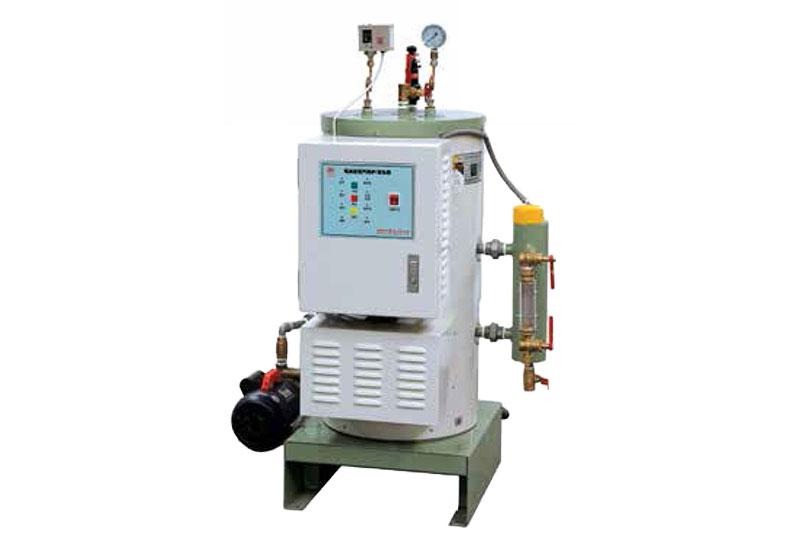 DZF系列电加热蒸汽发生器