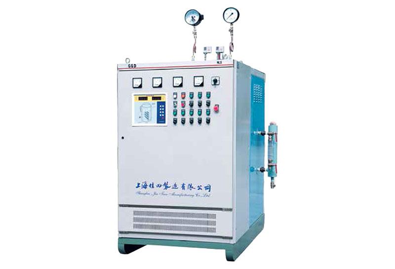 LDR系列电热蒸汽锅炉