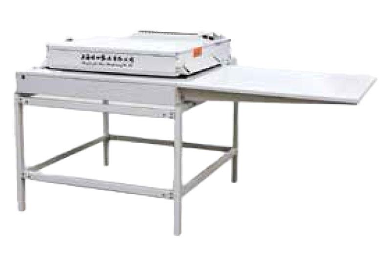 热熔粘合机系列NHG-F500