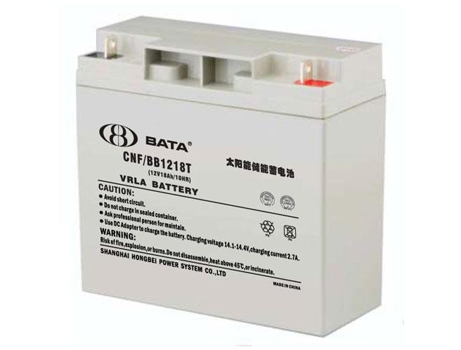 CNF1218储能电池