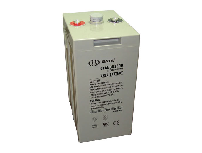 GFM2-500