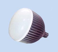 大功率LED照明