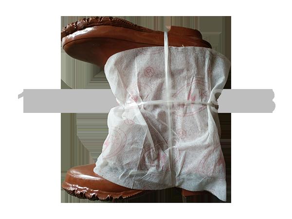 25kv绝缘靴