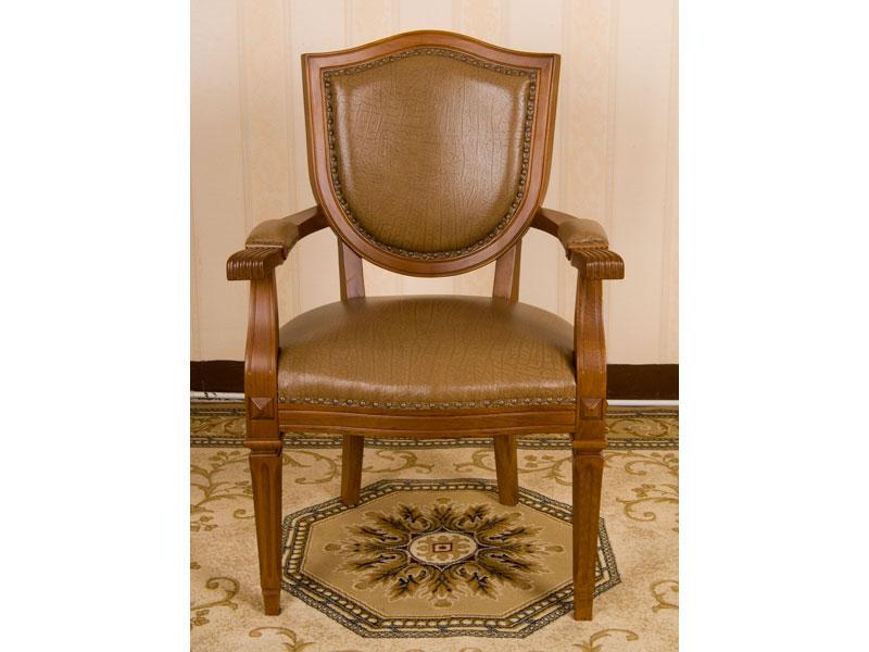 JY-188型办公椅