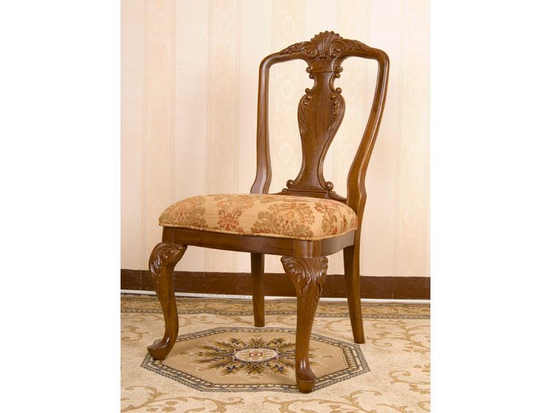 JY-306型餐椅