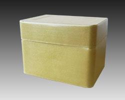 卷口全纸箱<br> Full-cardboard carton