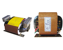 R型系列变压器