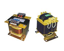 BK型控制变压器/BKC型控制变压器