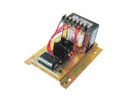 BKZ系列硅整流电源装置