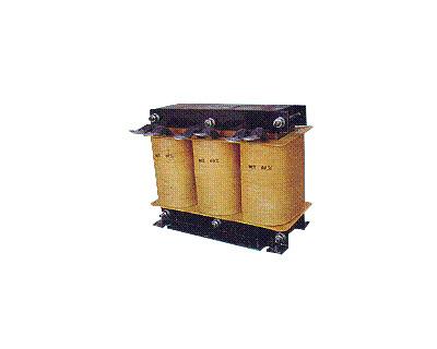 QZB系列自藕启动变压器